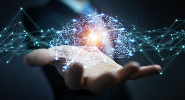 Anker Neuland: Die digitale Kompetenzagentur an der Schnittstelle zwischen Wirtschaft und Tech-Branche. Foto: sdecoret/shutterstock.com